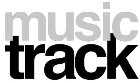 DTM コミュニティーサイト / musictrack